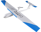 CATEC develops a package of applications and control technologies for UAVs, in order to make them available to manufacturers and operators in this sector