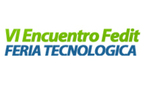 CATEC will present its technology capacities and research lines at the VI National Technology Centres Meeting and at the Technology Conference FEDIT 2011