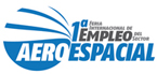 CATEC will participate at the First International Employment Meeting for the aerospace sector in Spain