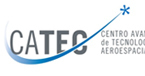 CATEC organizes a technology seminar to analyze agreements of collaboration with Andalusian universities