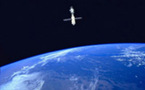 The centre participates in PERIGEO, a project for space technology research on UAVs