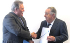 CATEC becomes Álava Ingenieros' technological partner to provide global Solutions for aerospace systems development and integration