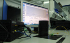 Structural Health Monitoring system to prevent damage in aerostructures and reduce maintenance costs