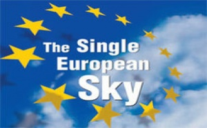 CATEC develops a delay-tolerant network protocol for the communication between aircrafts in the Single European Sky