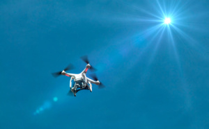 DOMUS: the road to the integration of unmanned aerial systems operations in the U-space