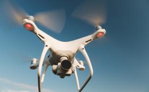 The future of drones