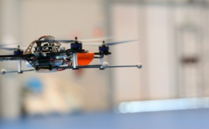 Andalusia, epicenter of UAS technology development