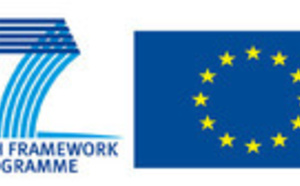 CATEC successfully passed the annual review of the European Commission about SAFEMOBIL and ARCAS projects, led by the Center