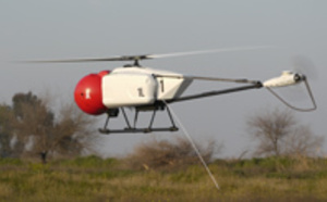 RPAS SUITE: technology transfer for manufacturers and operators with aircrafts and unmanned systems