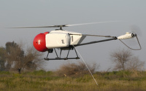 SIMSART Project or how to train future pilots and UAS operators through new simulation technologies